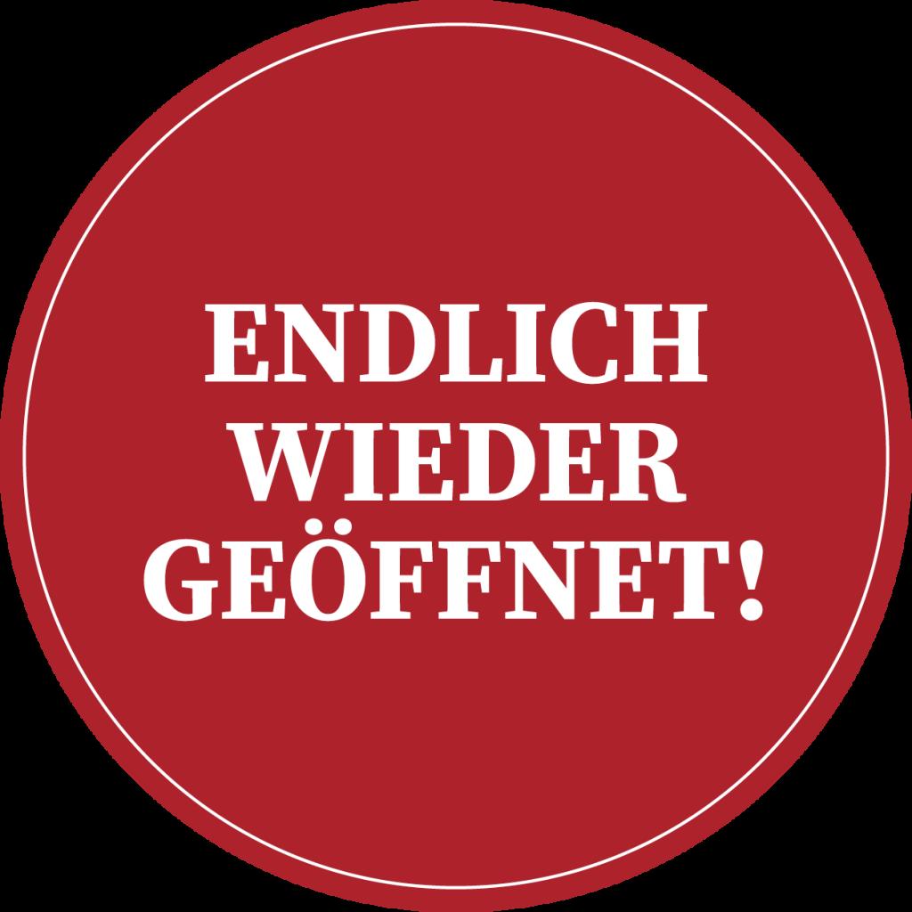 Klosterhotel Wöltingerode Harz geöffnet